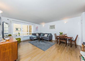 1 bed flat for sale in 253 Sussex Way, London N19