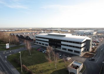 Thumbnail Office to let in Doddington Road, Lincoln