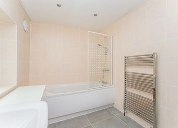Thumbnail 3 bed terraced house for sale in Hedley Street, Gosforth, Newcastle Upon Tyne