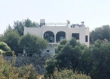 Thumbnail Detached house for sale in Karsiyaka, Kyrenia, Northern Cyprus