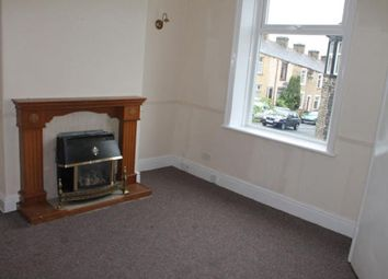 2 bed terraced house for sale in Earl Street, Nelson BB9