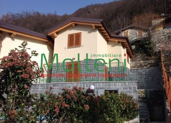 Thumbnail 2 bed villa for sale in Perledo, Varenna, Lecco, Lombardy, Italy