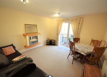 Thumbnail 2 bed flat to rent in Boste Crescent, Durham