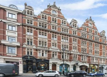 Thumbnail 1 bed flat to rent in Talbot House, 98 St. Martin's Lane, London