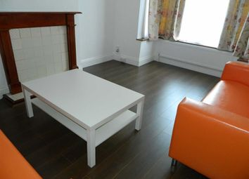 Thumbnail 2 bed maisonette to rent in Blawith Road, Harrow-On-The-Hill, Harrow