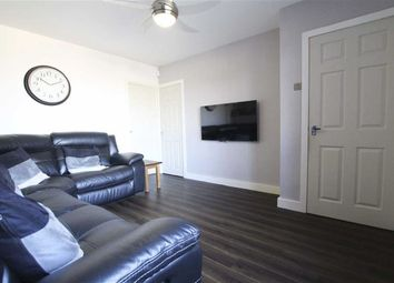 Thumbnail 2 bedroom semi-detached house for sale in Whitehead Road, Clifton, Swinton, Manchester