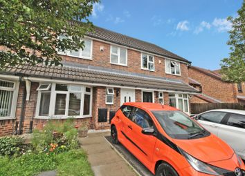 Thumbnail 3 bed terraced house for sale in Edenhall Drive, Liverpool, Merseyside