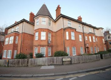 Thumbnail 3 bedroom flat to rent in Victoria Mansions, Grange Road, Willesden