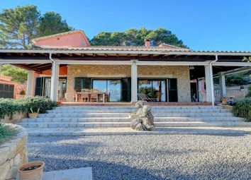 Thumbnail 4 bed country house for sale in Spain, Mallorca, Selva