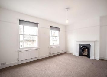 4 bed terraced house to rent in Quentin Road, Lewisham, London SE13