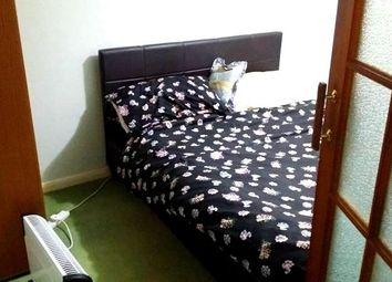 Thumbnail Room to rent in Saint Helier Avenue, Morden
