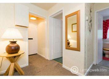 Thumbnail 2 bed flat to rent in Firrhill Crescent, Edinburgh
