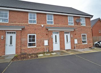 Thumbnail 3 bedroom town house for sale in Balne Mill Grove, Wakefield