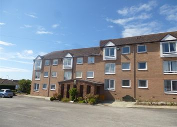 Thumbnail 1 bed property to rent in Well Lane, Greasby, Wirral