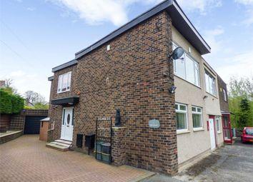 Thumbnail 3 bed semi-detached house for sale in Barton Road, Lancaster, Lancashire