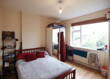 Thumbnail 4 bed terraced house to rent in Downhills Way, London