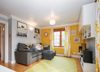 Thumbnail 2 bed flat to rent in Almanac House, Wandsworth