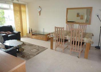 Thumbnail 3 bed flat to rent in Airco, Kingsbury, Kingsbury