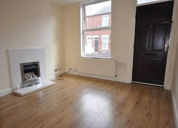 Thumbnail 2 bed property to rent in Lichfield Road, Sneinton, Nottingham