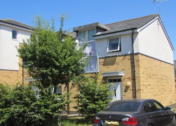 3 bed semi-detached house to rent in Fairclough Close, Northolt UB5