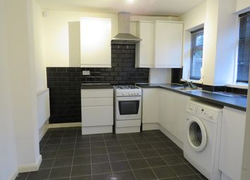 Thumbnail 3 bed property to rent in Pool Farm Road, Acocks Green, Birmingham