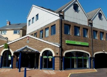 Thumbnail Office to let in 28 Old Street, Clevedon