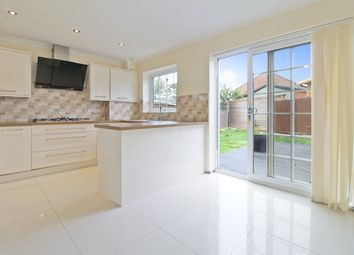 Thumbnail 3 bed semi-detached house to rent in Church Close, Cliffe, Kent
