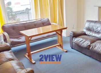 Thumbnail 10 bed property to rent in Kirkstall Lane, Leeds, West Yorkshire