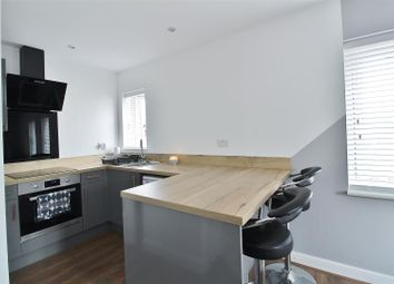 1 bed flat for sale in London Road, Benfleet SS7