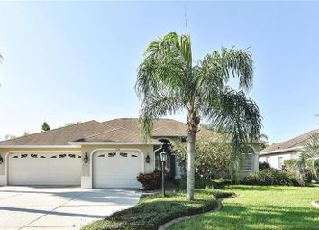 Thumbnail 4 bed property for sale in 534 Planters Manor Way, Bradenton, Florida, 34212, United States Of America