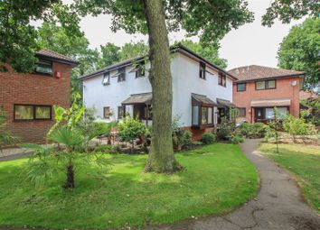 1 bed property for sale in Lombards Chase, West Horndon, Brentwood CM13