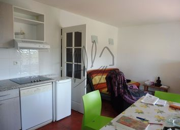 Thumbnail 2 bed apartment for sale in Sainte-Cecile-Les-Vignes, Provence, 84290, France