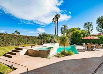 Thumbnail 4 bed property for sale in 72591 Greenbriar Lane, Palm Desert, Ca, 92260