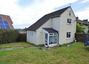 Thumbnail 3 bed terraced house for sale in High Street, Banwell