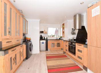 3 bed maisonette for sale in Tamar Square, Woodford Green, Essex IG8