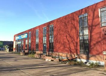 Thumbnail Light industrial to let in Unit 2, Broad Oak House, Broad Oak Road, Canterbury, Kent