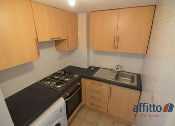Thumbnail 1 bedroom flat to rent in Kemp Street, Hamilton