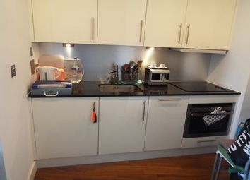 Thumbnail Studio to rent in The Hayes, Cardiff