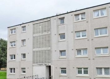 Thumbnail 1 bed flat to rent in Fountainwell Drive, Glasgow City