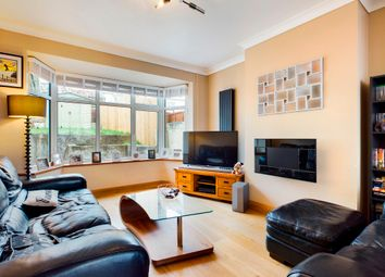 3 bed semi-detached house for sale in Lon Cothi, Cockett, Swansea SA2