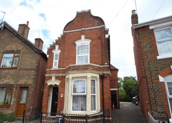 Thumbnail Studio to rent in Granville Road, Colchester