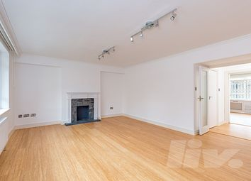 Thumbnail 3 bed flat for sale in Clifton Place, Lancaster Gate, Bayswater
