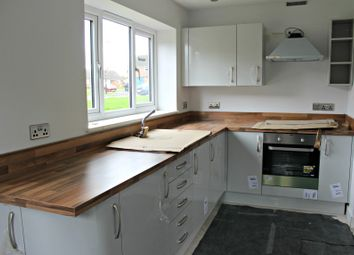 Thumbnail 3 bed semi-detached house for sale in Needles Cottage Frances Road, Harbury