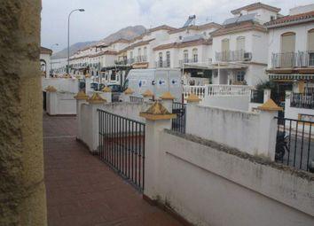 Thumbnail 2 bed villa for sale in Estepona, Malaga, Spain