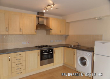 Thumbnail 2 bedroom flat to rent in Dalmarnock Drive, Glasgow