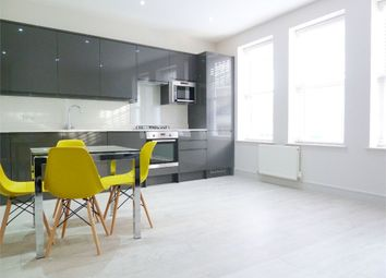 Thumbnail 2 bed flat to rent in Tooting High Street, Tooting Broadway, London