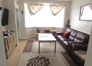 Thumbnail 3 bed end terrace house for sale in Aylands Road, Enfield