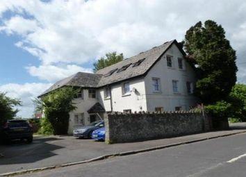 Thumbnail Studio to rent in Pine Grove, Penenden Heath, Maidstone