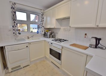 3 bed detached house for sale in Hawthorn Road, Park Farm TN23