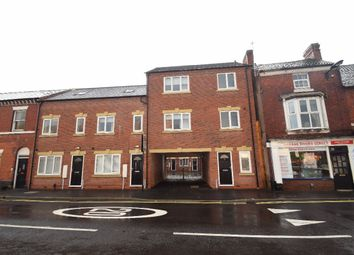 Thumbnail 5 bed flat to rent in Westfield Terrace, Upper Bar, Newport